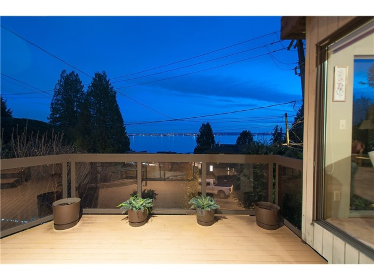 image-261564716-8.jpg at 3397 Marine Drive, West Bay, West Vancouver