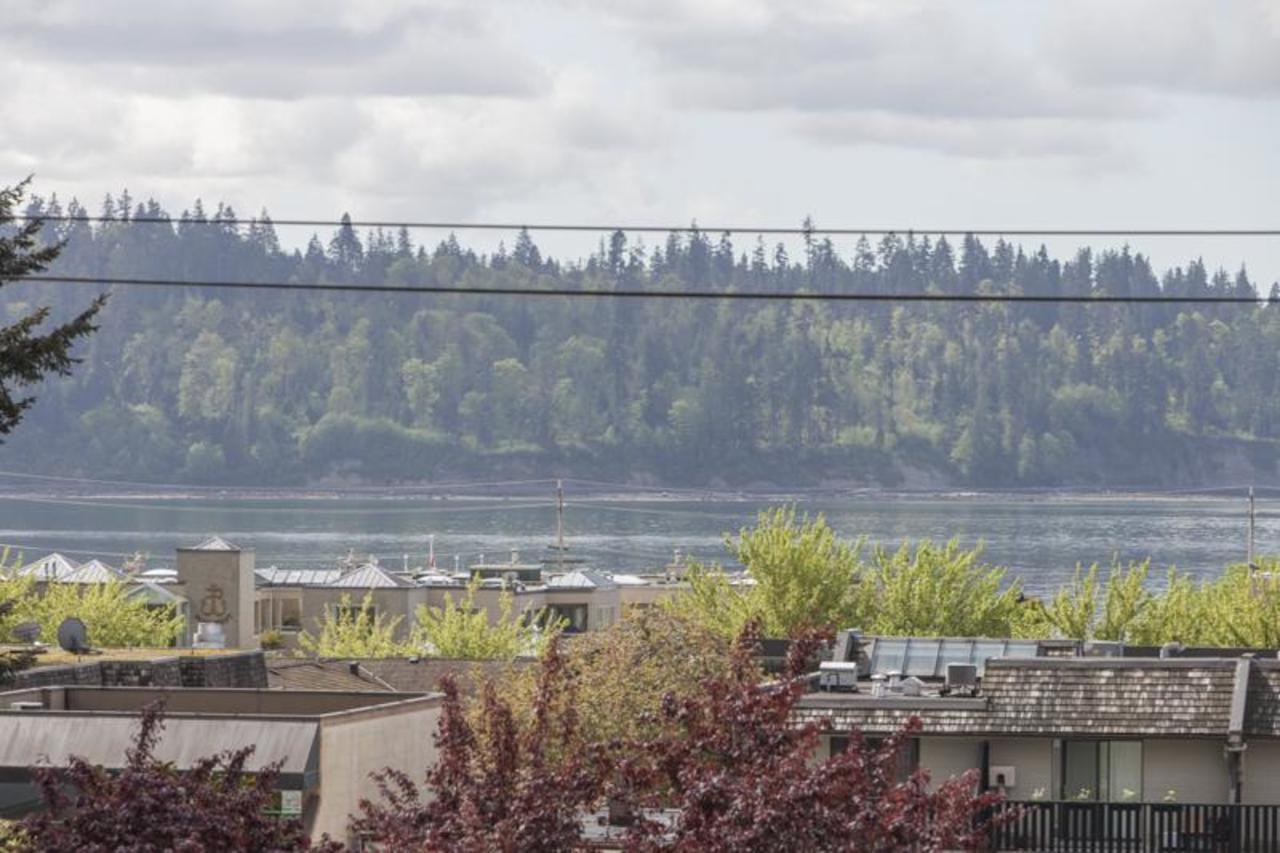 BalconyView1 at 402 - 1485 Duchess, Ambleside, West Vancouver
