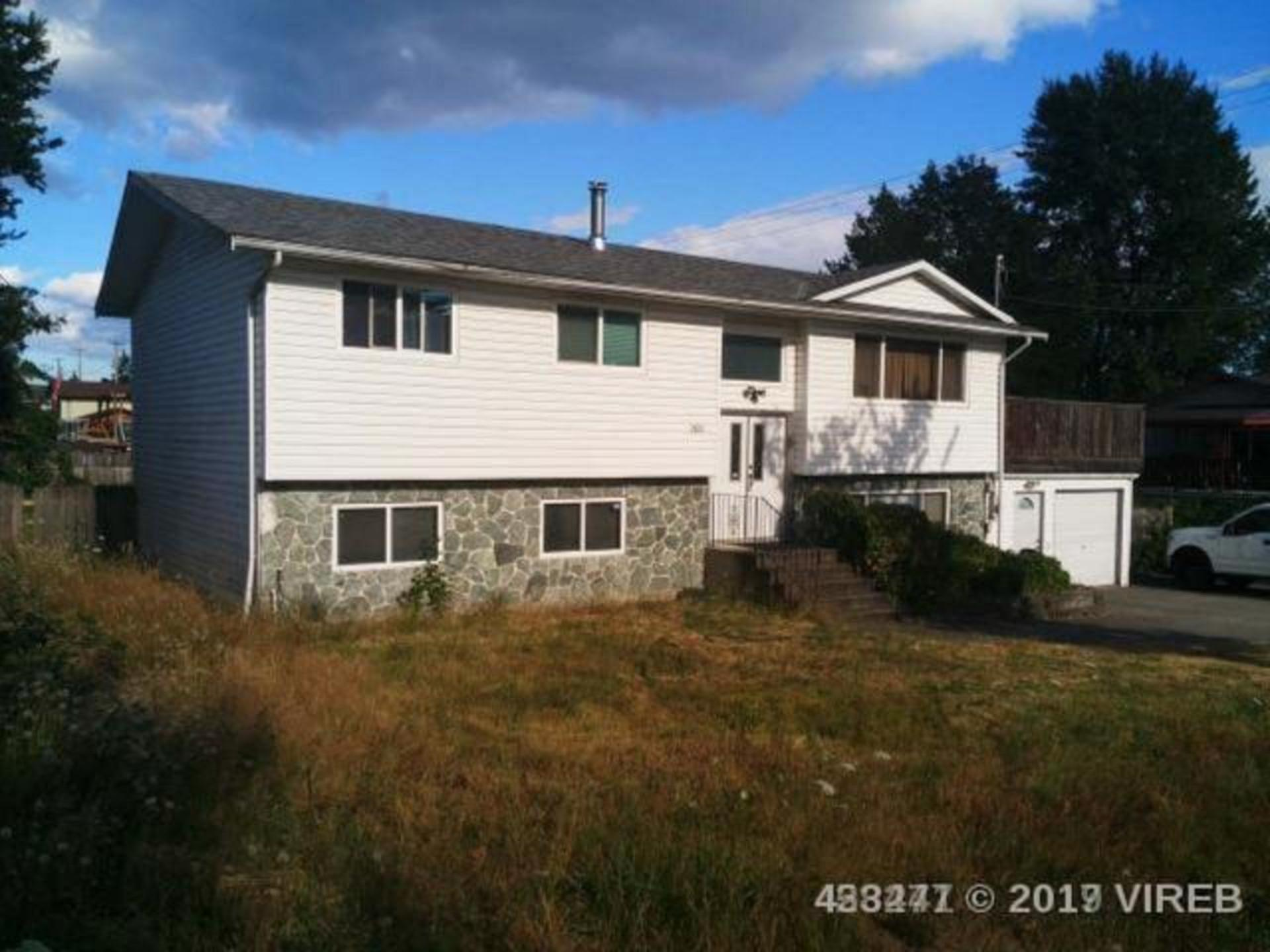 2120 Boxwood Road, Central Nanaimo, Nanaimo