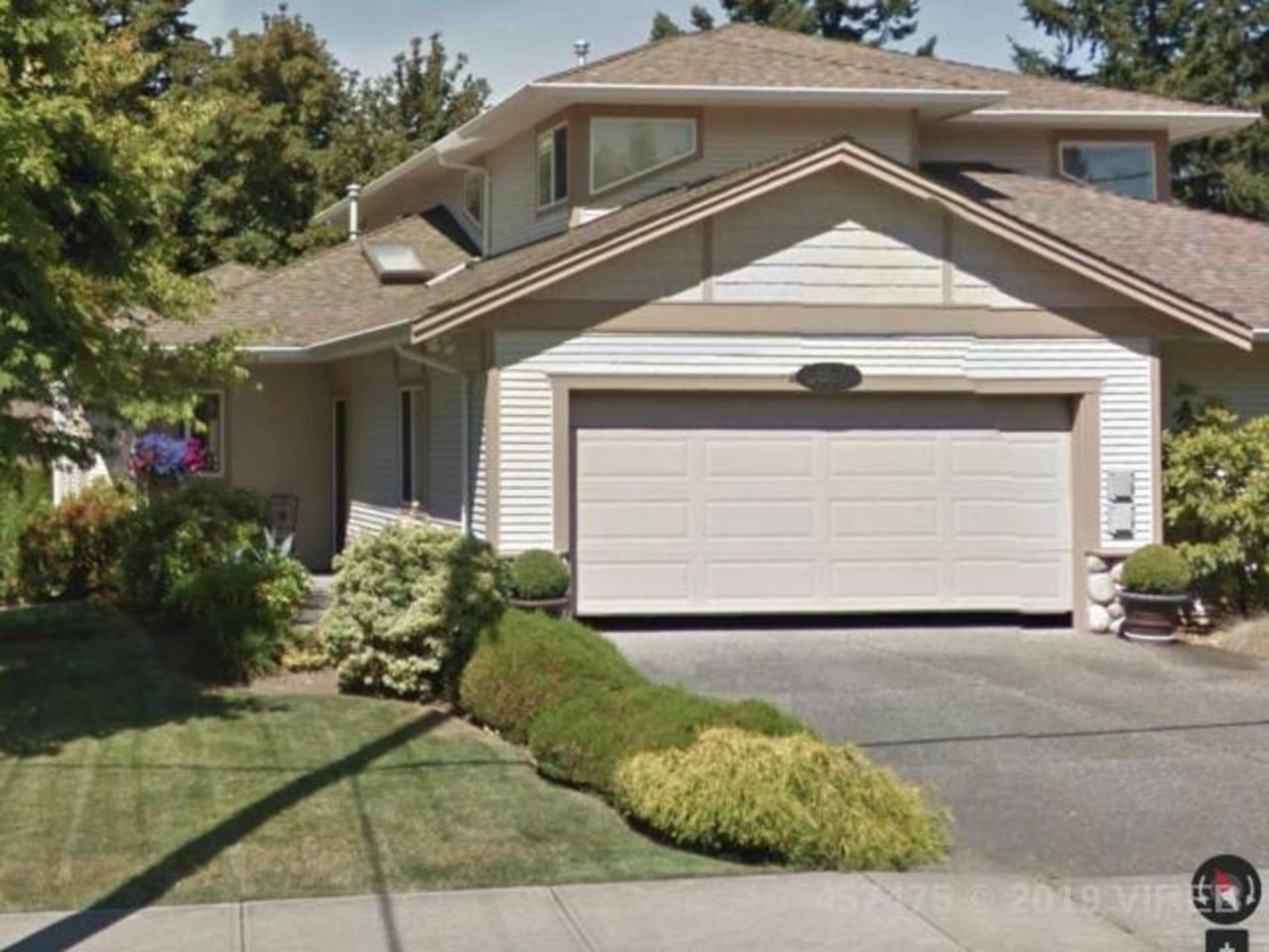 5974 Nelson Road, North Nanaimo, Nanaimo