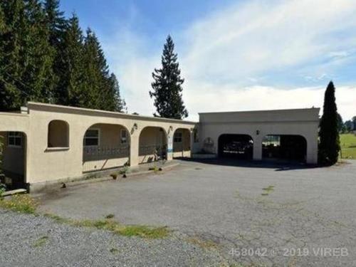 2510-south-wellington-road-extension-nanaimo-01 at 2510 South Wellington Road, Extension, Nanaimo