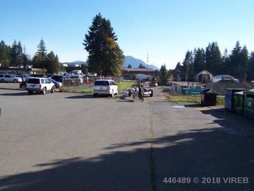 2859-neyland-road-departure-bay-nanaimo-01 at 2859 Neyland Road, Departure Bay, Nanaimo