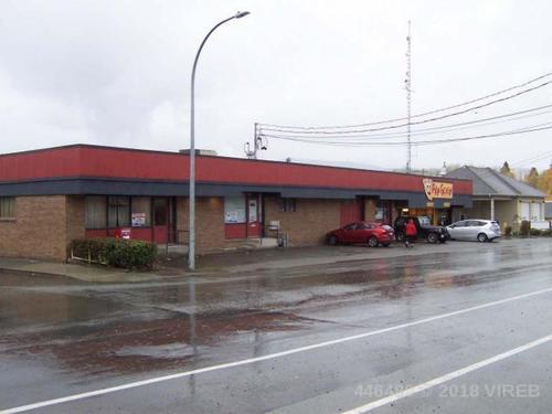 2859-neyland-road-departure-bay-nanaimo-03 at 2859 Neyland Road, Departure Bay, Nanaimo