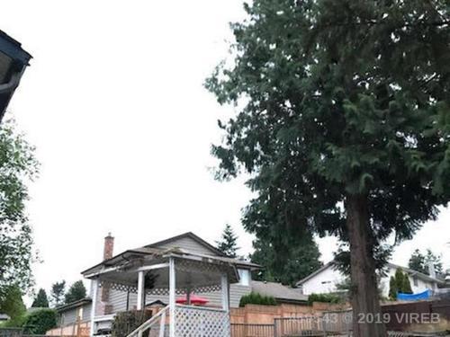 2859-neyland-road-departure-bay-nanaimo-22 at 2859 Neyland Road, Departure Bay, Nanaimo