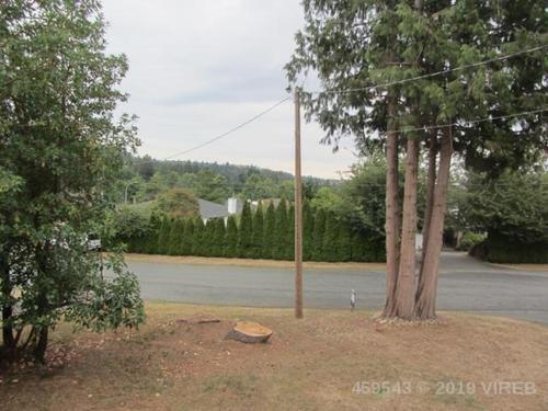 2859-neyland-road-departure-bay-nanaimo-31 at 2859 Neyland Road, Departure Bay, Nanaimo