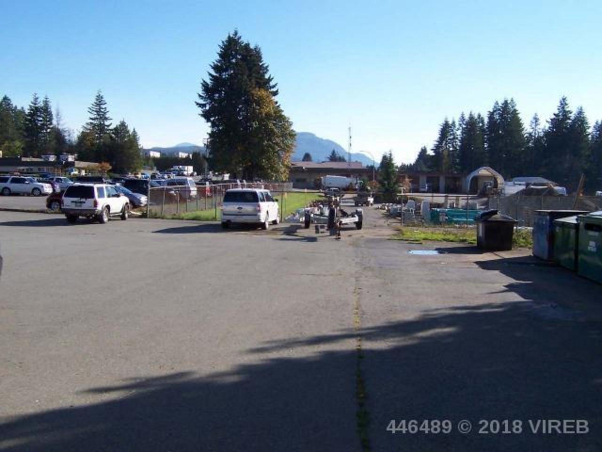 2859 Neyland Road, Departure Bay, Nanaimo