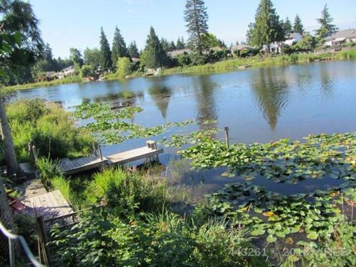 2184-dockside-way-south-jingle-pot-nanaimo-04 at 2184 Dockside Way, South Jingle Pot, Nanaimo