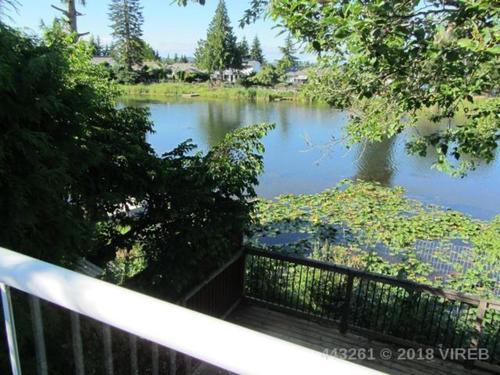 2184-dockside-way-south-jingle-pot-nanaimo-10 at 2184 Dockside Way, South Jingle Pot, Nanaimo