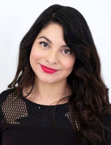 Emilie Hernandez