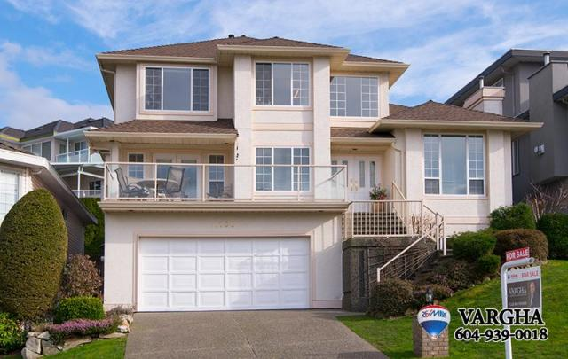 1180 Coutts Way, Citadel PQ, Port Coquitlam 2