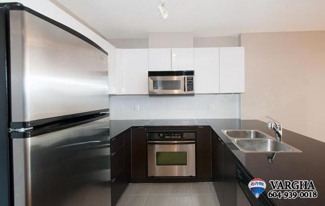 1105 - 4178 Dawson Street, Brentwood Park, Burnaby North 4