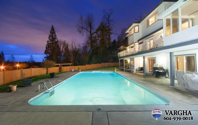 15333 Sheridan Drive, North Meadows PI, Pitt Meadows 2