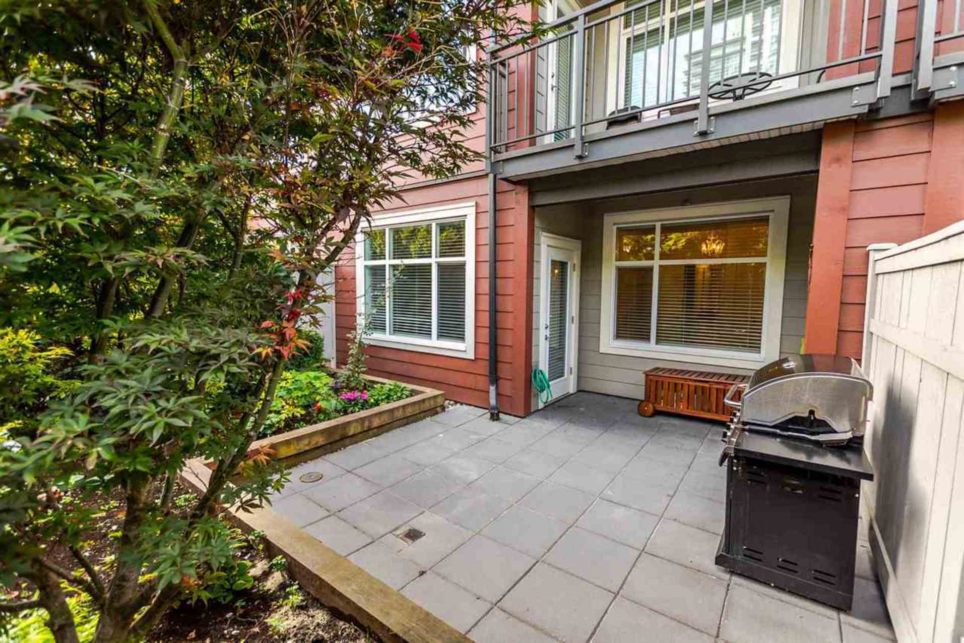963-charland-avenue-central-coquitlam-coquitlam-09