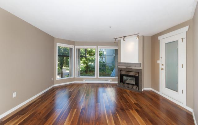 205 - 2978 Burlington Drive, North Coquitlam, Coquitlam 3
