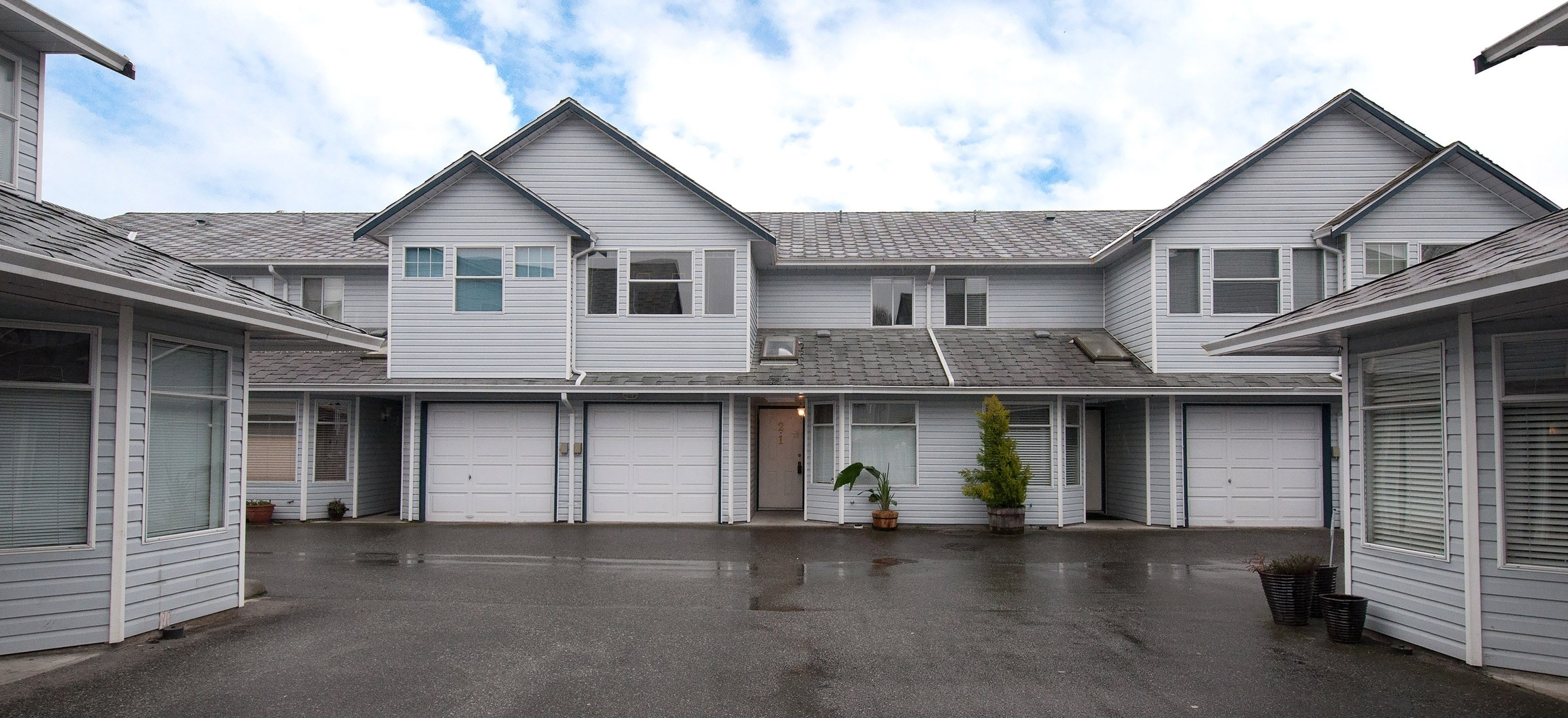 21 - 20630 118th Ave, Southwest Maple Ridge, Maple Ridge