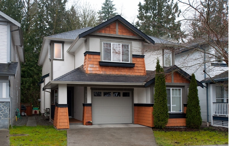 24282 100b Avenue, Albion, Maple Ridge 2