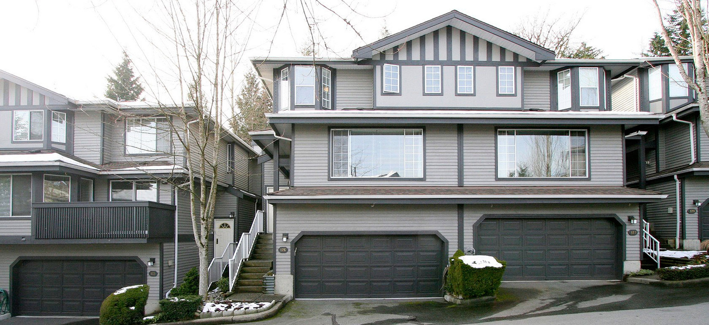 126 - 2998 Robson Drive, Westwood Plateau, Coquitlam