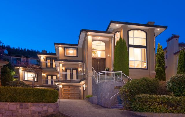 3059 Timber Court, Westwood Plateau, Coquitlam 2
