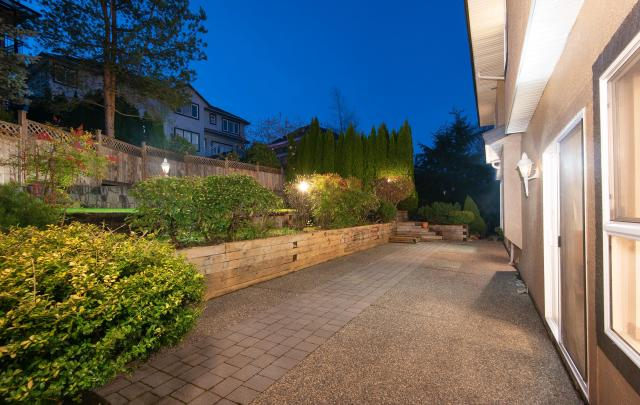 3059 Timber Court, Westwood Plateau, Coquitlam 4