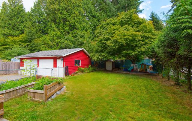 3728 Oxford Street, Oxford Heights, Port Coquitlam 4
