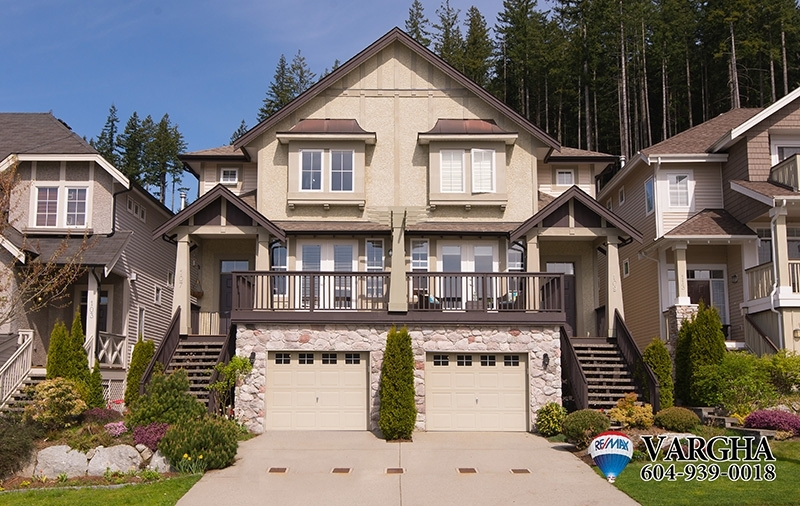 109 Fernway Drive, Heritage Woods PM, Port Moody 2