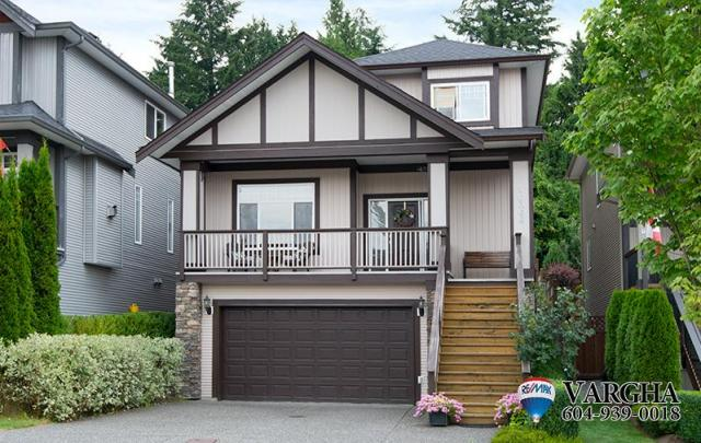 10366 244th Street, Albion, Maple Ridge 2