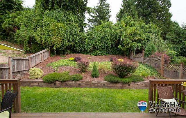 10366 244th Street, Albion, Maple Ridge 4