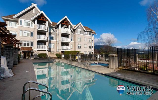 210 - 1432 Parkway Boulevard, Westwood Plateau, Coquitlam 3