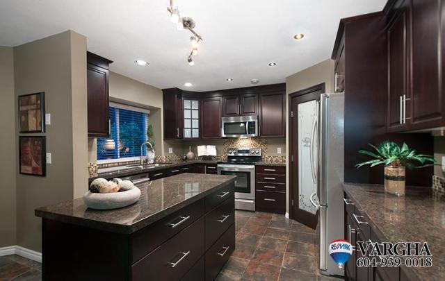 2651 Granite Court, Westwood Plateau, Coquitlam 3