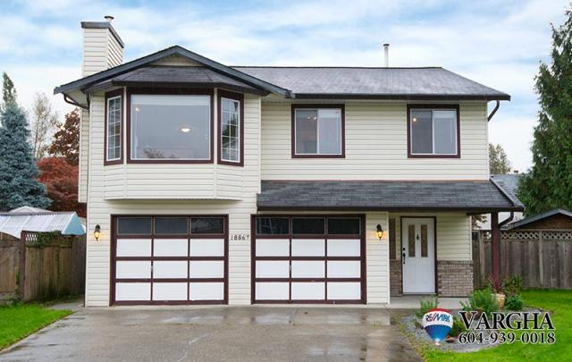 18867 124th Avenue, Central Meadows, Pitt Meadows 2