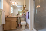 Bathroom at 12220 234 Street, East Central, Maple Ridge