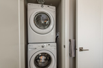 Laundry at 25 - 10151 240 Street, Albion, Maple Ridge