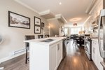 27033_5 at 25 - 10151 240 Street, Albion, Maple Ridge