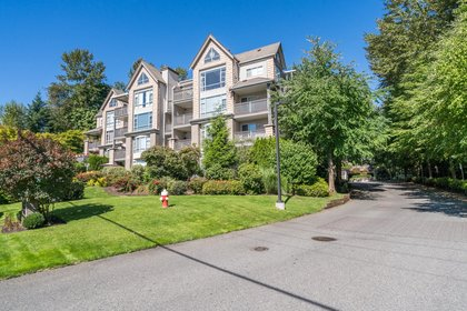 27636_1 at 505 - 22233 River Road, West Central, Maple Ridge