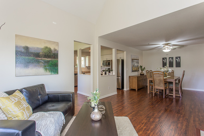 27636_13 at 505 - 22233 River Road, West Central, Maple Ridge