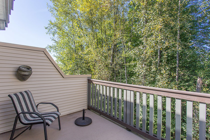 27636_24 at 505 - 22233 River Road, West Central, Maple Ridge
