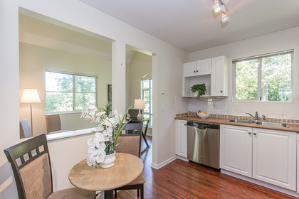 27636_6 at 505 - 22233 River Road, West Central, Maple Ridge
