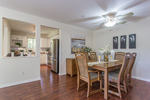 27636_10 at 505 - 22233 River Road, West Central, Maple Ridge