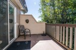 27636_11 at 505 - 22233 River Road, West Central, Maple Ridge