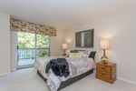 27636_16 at 505 - 22233 River Road, West Central, Maple Ridge
