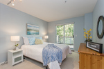 27636_19 at 505 - 22233 River Road, West Central, Maple Ridge