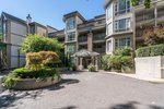 27636_2-1 at 505 - 22233 River Road, West Central, Maple Ridge