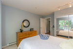 27636_20 at 505 - 22233 River Road, West Central, Maple Ridge