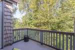 27636_26 at 505 - 22233 River Road, West Central, Maple Ridge