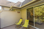 27636_27 at 505 - 22233 River Road, West Central, Maple Ridge