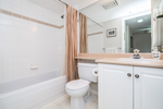 27636_28 at 505 - 22233 River Road, West Central, Maple Ridge