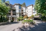27636_3 at 505 - 22233 River Road, West Central, Maple Ridge