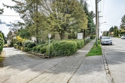31975_34 at 505 - 466 E Eighth Avenue, Sapperton, New Westminster