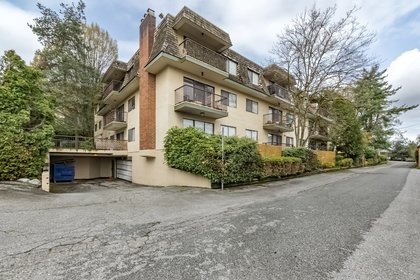 31975_35 at 505 - 466 E Eighth Avenue, Sapperton, New Westminster