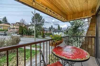 466-e-eighth-avenue-sapperton-new-westminster-03 at 505 - 466 E Eighth Avenue, Sapperton, New Westminster